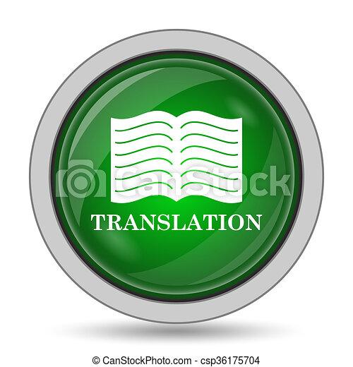 illustration traduction