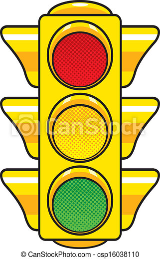 vector illustration of a traffic light vector clip art search rh canstockphoto com traffic light clipart black and white traffic light clip art free