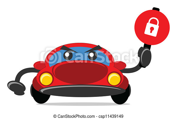 traffic sign car eps vector search clip art illustration rh canstockphoto com traffic clipart free traffic clipart black and white