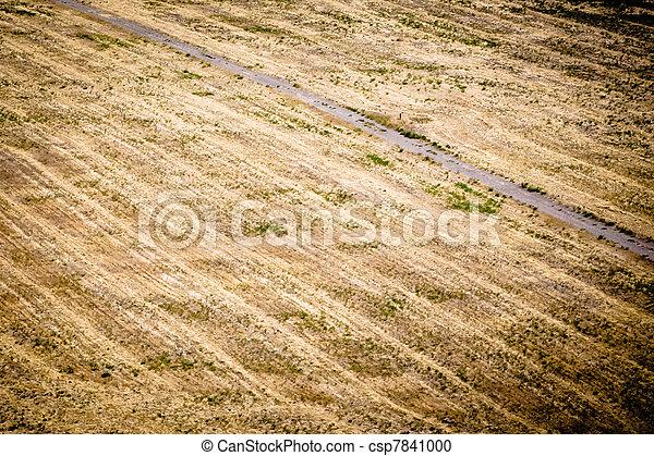 trail - csp7841000