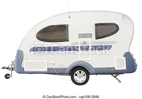 trailer - csp10812949