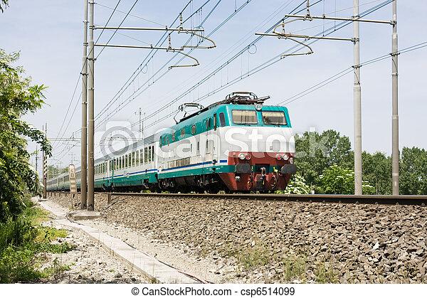 train - csp6514099