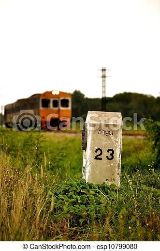 train - csp10799080