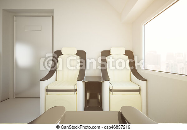 Excellent Train Seats Front Gmtry Best Dining Table And Chair Ideas Images Gmtryco