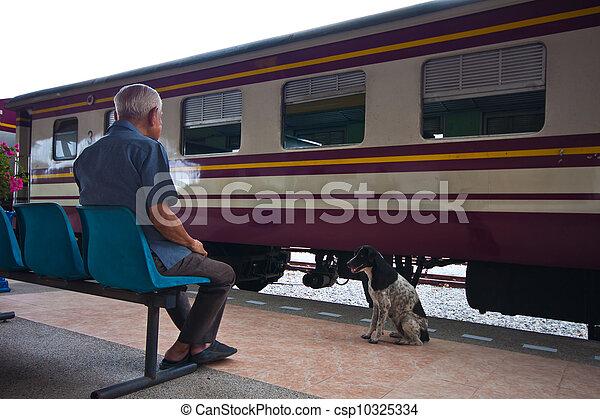 train - csp10325334