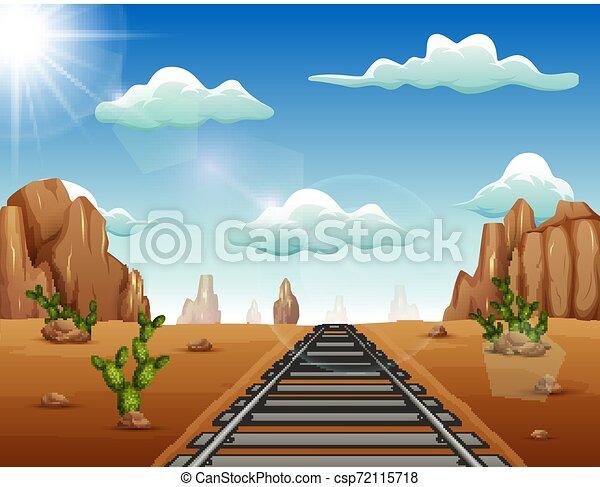 West Stock Illustrations – 101,647 West Stock Illustrations, Vectors &  Clipart - Dreamstime