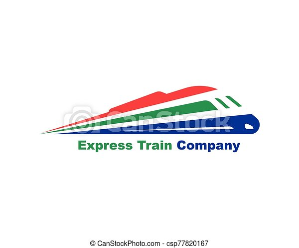 train vector icon illustration design - csp77820167