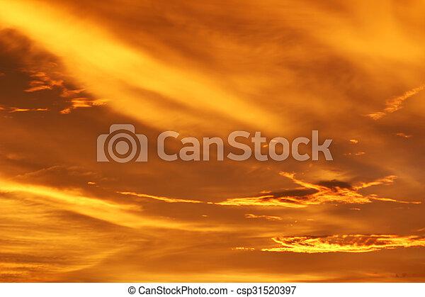tramonti - csp31520397