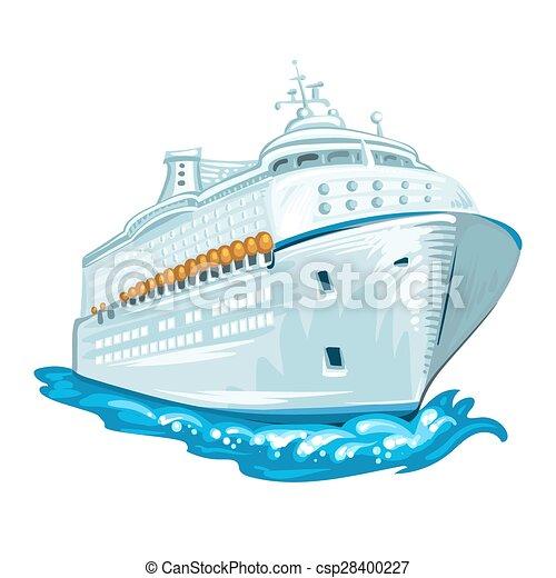 Crucero - csp28400227