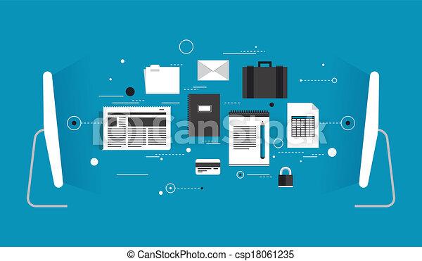 Transferencia de datos a plano - csp18061235