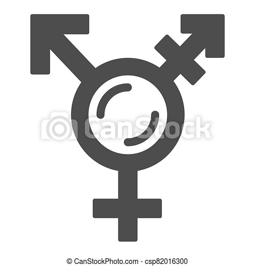 aim icons Transsexual