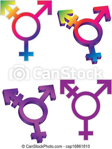 gay s m in san fransico