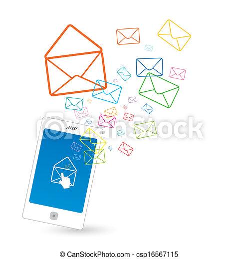 Enviando SMS - csp16567115
