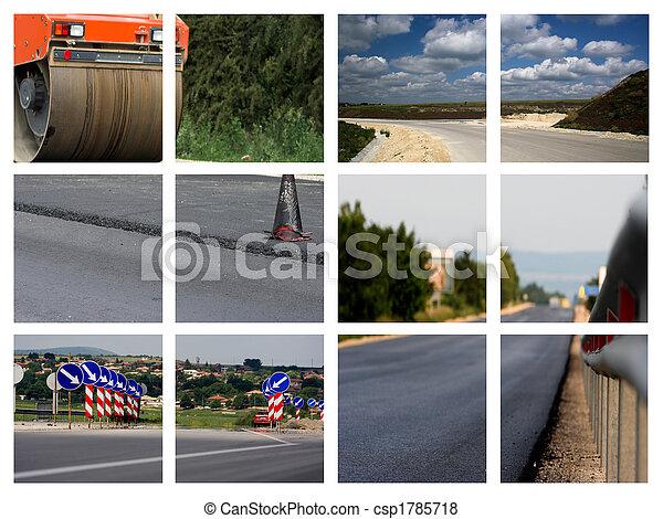transport - csp1785718