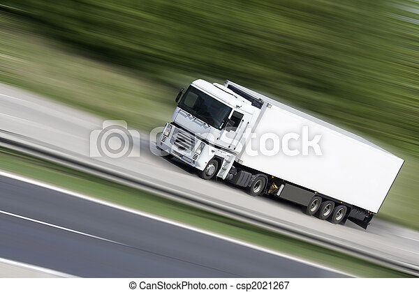 Transportation - csp2021267