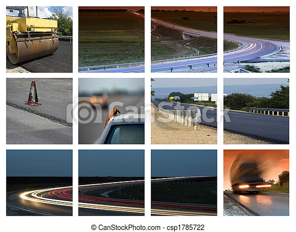 transportation - csp1785722