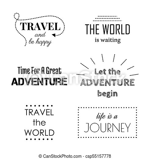 travel and adventure quotes travel and adventure motivational