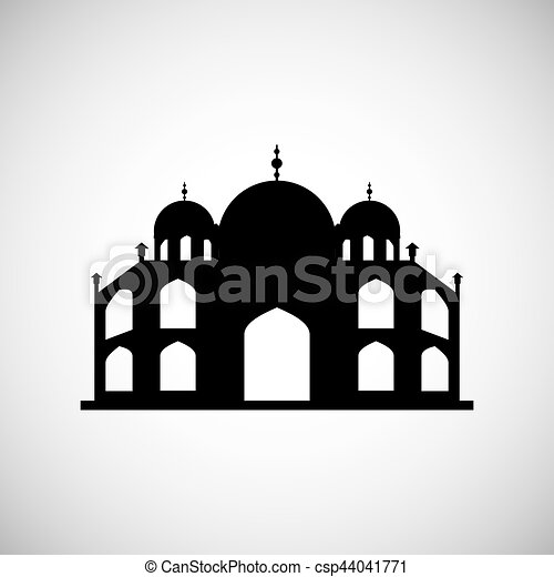 travel and tourism design - csp44041771