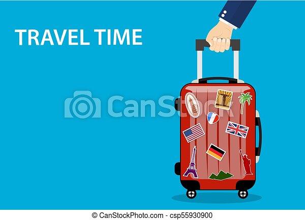 72f690bb91e17 Travel bag