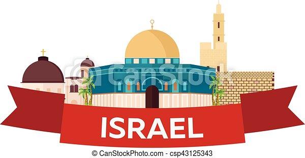 Line Drawing Jerusalem : Cave of jeremiah jerusalem bracebridge selina v a search the