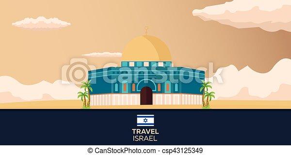 Line Drawing Jerusalem : David s exile from jerusalem u the bible history books