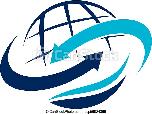 Travel Tour World Shield Clip Art Vector Search Drawings And Rh Canstockphoto Co Uk Around