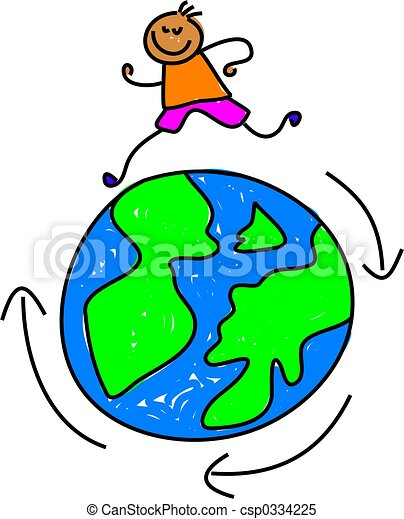 travelling kid ethnic boy travelling around the world stock rh canstockphoto com travel clipart free travel clip art for invitations