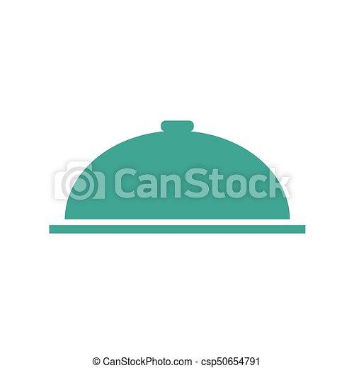 tray icon - csp50654791