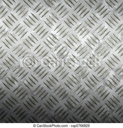 tread plate - csp0766829