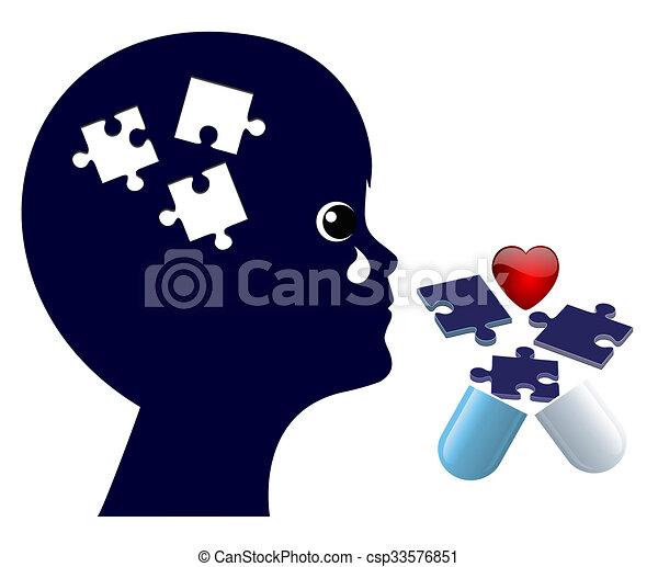Does vitamin d improve memory photo 3