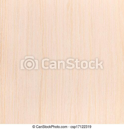 tree background, oak texture - csp17122319