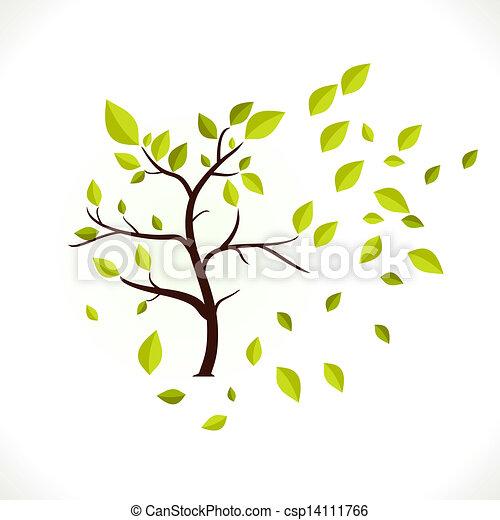Tree - csp14111766