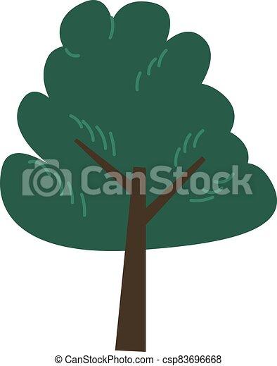 tree - csp83696668