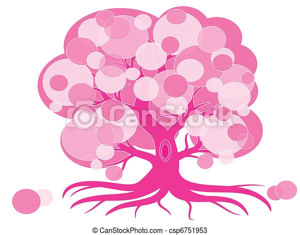 Tree - csp6751953