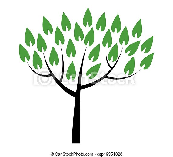 tree - csp49351028