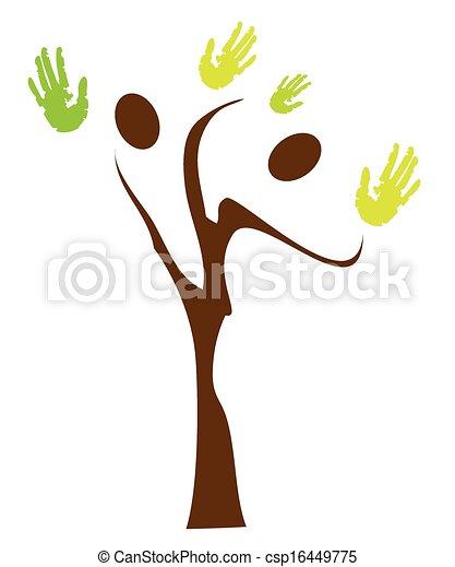 Tree - csp16449775