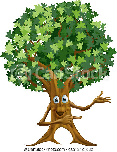 Tree Man Pointing Illustration Drawing Of A Happy Friendly Tree Man Character Pointing At Something Canstock Stick man, an animated twig, lives with his stick lady love and their children in the family tree. https www canstockphoto com tree man pointing illustration 13421832 html