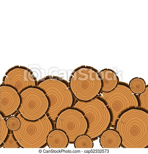 Tree Rings Cut Background Wood Trunk Section Cartoon Vector Illustration In Flat Style Canstock A wide variety of cartoon tree pictures options are available to you, such as subjects, style, and support base. https www canstockphoto com tree rings cut background wood trunk 52332573 html