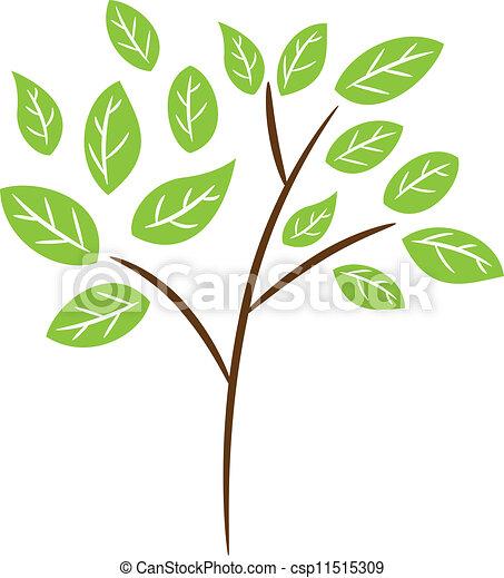 Tree - csp11515309