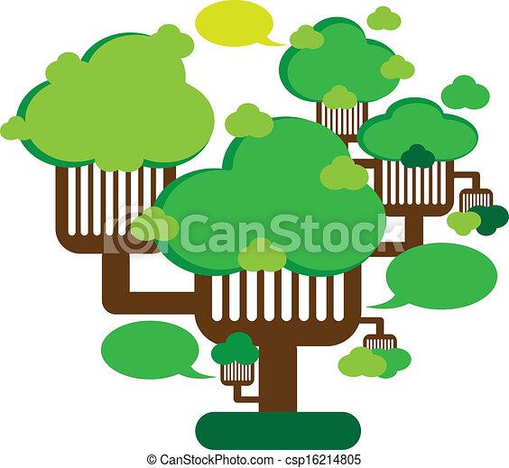 Tree - csp16214805