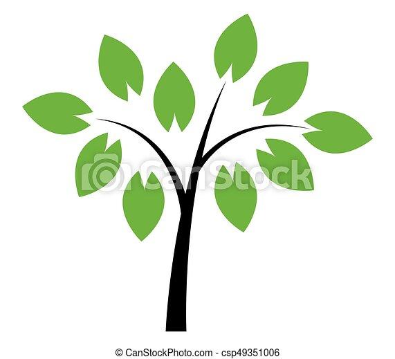 tree - csp49351006