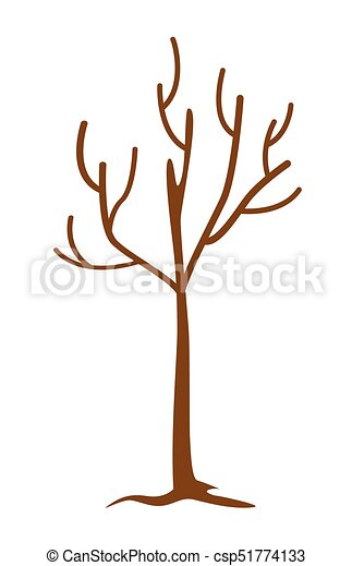 Tree Without Leaves Vector Cartoon Illustration Bare Tree Without Leaves Dead And Dry Tree Vector Cartoon Illustration Canstock A simple yet interesting step by step video tutorial on how to draw a tree without leaves awaits you today! https www canstockphoto com tree without leaves vector cartoon 51774133 html