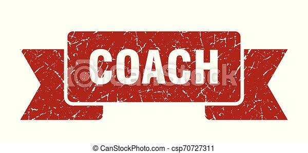 treinador - csp70727311