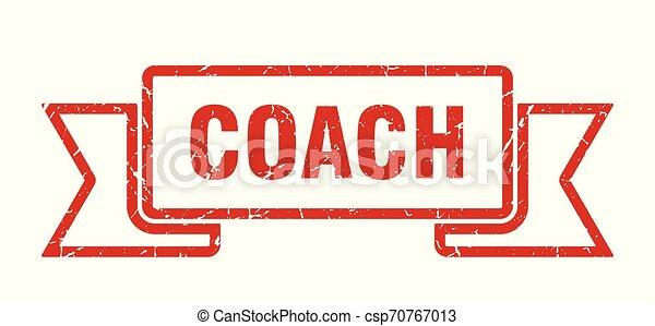 treinador - csp70767013