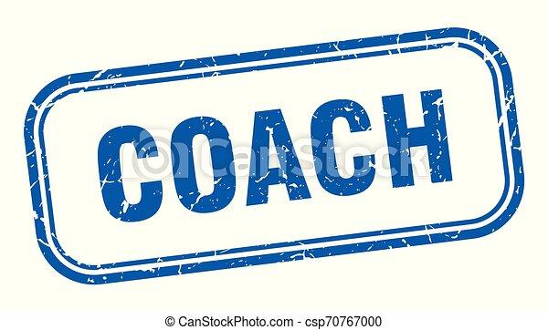 treinador - csp70767000