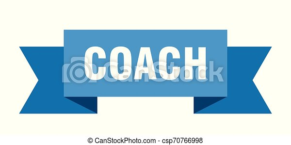 treinador - csp70766998