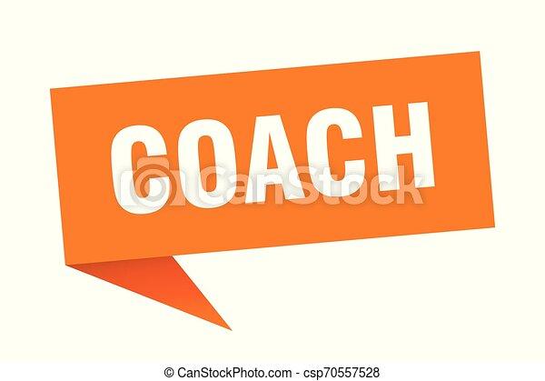 treinador - csp70557528