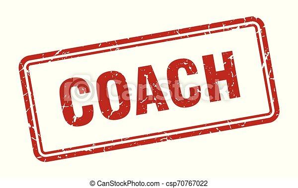 treinador - csp70767022
