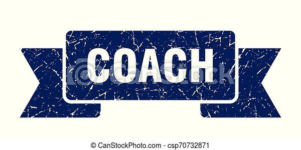treinador - csp70732871
