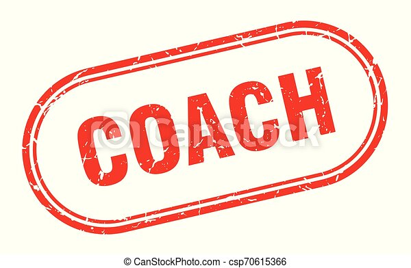 treinador - csp70615366